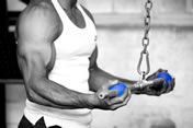 Increasing Grip Strength with Globe Gripz